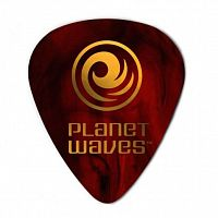 PLANET WAVES 1CSH6-10 Shell Color Celluloid Heavy