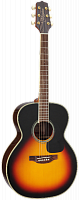 TAKAMINE G50 SERIES GN51-BSB